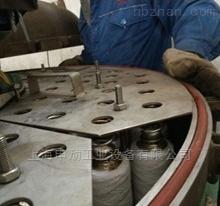 不锈钢保安过滤器厂家