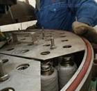 不锈钢保安過濾器