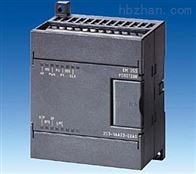 S7-1200plc模块CPU西门子6ES7222-1AD30-0XB0