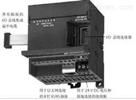 西门子6ES7155-6BA00-0CN0