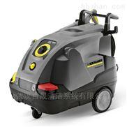 熱水高壓清洗機HDS6/14C