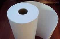 大量生产优质耐高温陶瓷纸,陶瓷绳厂家
