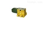 24DHS排泥閥專用電磁閥