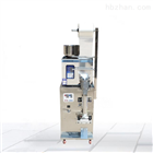 ZH25克每日坚果小型包装机