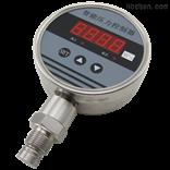 PG-1004-20mA,220V智能数显压力控制器