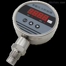 4-20mA,220V智能数显压力控制器