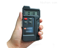 N997B 电磁辐射检测仪