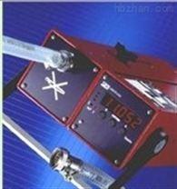 TILLQUIST變送器P400-054