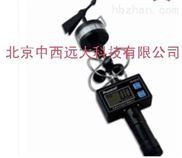 厂家供应手持式风向风速仪库号:M344615