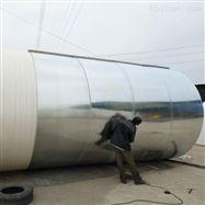 PT-15000L15吨聚乙烯水箱