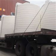 PT-40000L40吨塑料储罐专业制作