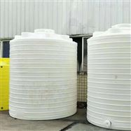 PT-25000L25吨冰醋酸罐