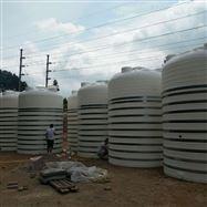 PT-5000L5吨甲醇储罐