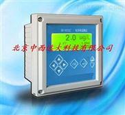 电导率监测仪库号:M267434