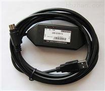三菱PLC编程线缆