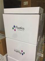 Fluotics工作站吸头