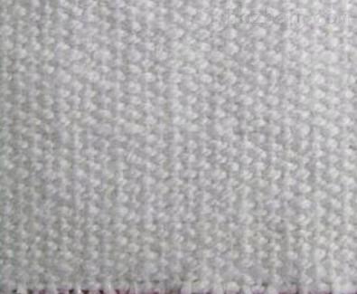 陶瓷纤维布,唐山陶钎布使用范围