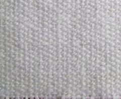 新型环保陶瓷布,陶瓷纤维带供应厂家