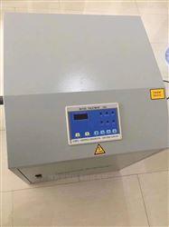 小型臭氧发生器医院门诊口腔消毒