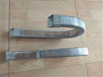 厂家直销JR-2型矩形金属软管