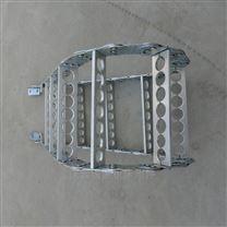 鋼製工程拖鏈廠家