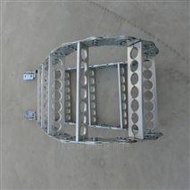 鋼製工程拖鏈