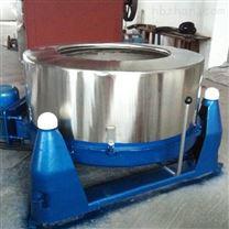 大关20KG180公斤工业脱水机质量排名排行