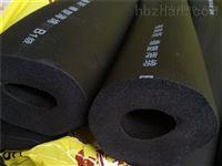 复合贴面橡塑保温制品