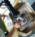 工厂焊锡焊接废气净化器