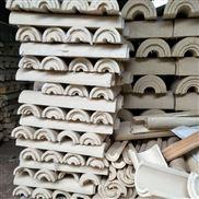 硬質保溫材料聚氨酯管殼5.0每立方價格
