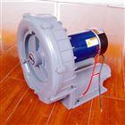 24V直流旋涡气泵1.5KW可调速