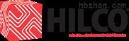 hilco液体过滤器