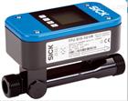 6053120施克SICK流量传感器FFUS10-1C1IO规格参数