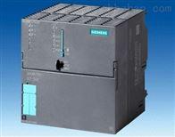 数控伺服系统主板西门子6FC5410-0AY03-1AA0