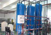 碳钢离子交换设备