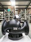 VVG45.200  西门子混装高温蒸汽铸钢阀