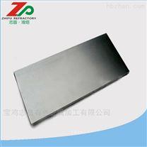 高纯度钨板 定制高温钨板 磨光钨板厂家
