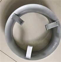 潜水搅拌机导流罩φ620不锈钢