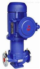 CQB40-105L磁力管道离心泵