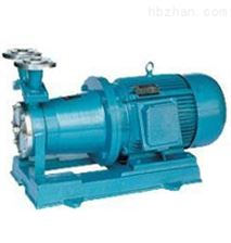CWB型磁力旋渦泵CWB型磁力傳動旋渦泵