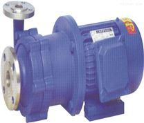 20CQ-12  CQ型磁力驱动泵