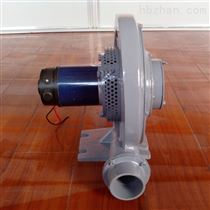 48V掃地機風機