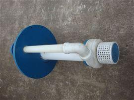 50FYS25-1000耐腐蚀液下泵