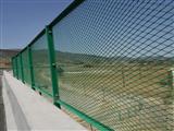 AAAAA桥梁两侧安全防落网