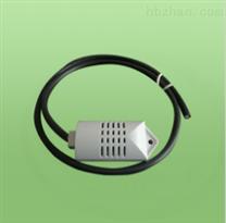 CG-02-M 微型室內溫濕度傳感器變送器