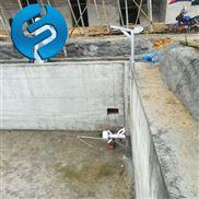 QJB0.85/8-260/3-740高溫潛水攪拌機