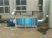 CXUV-U800-20UV光氧催化废气处理设备