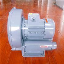 RB-022全风环形高压鼓风机