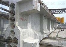 GL-11大柳塔橋梁管道壓漿劑預應力壓漿料廠家價格