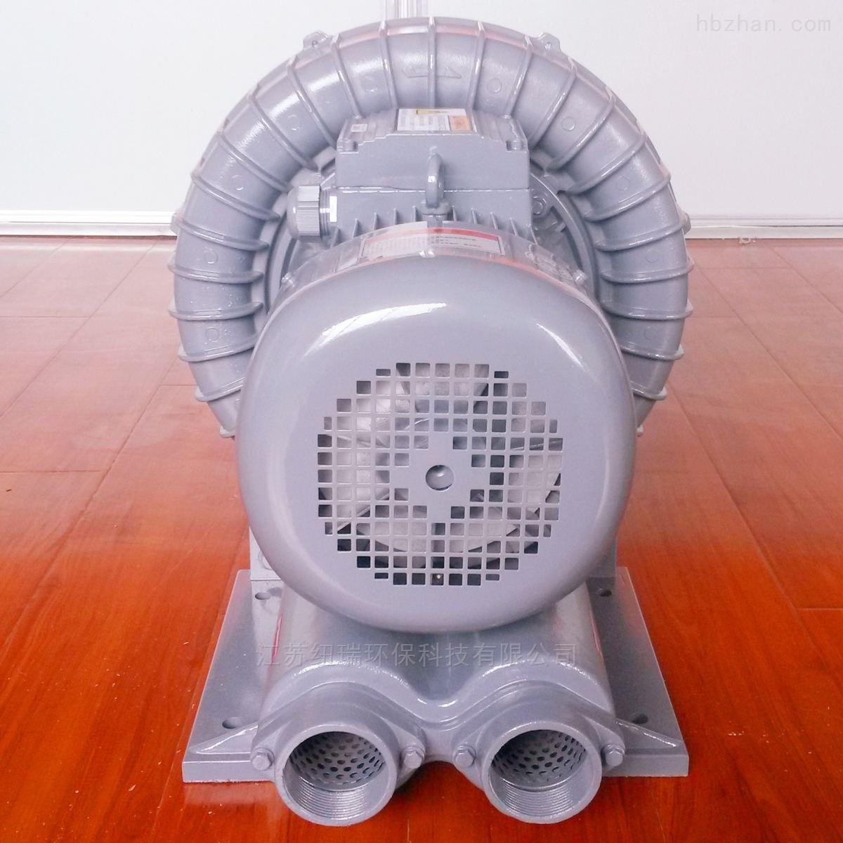 旋涡气泵,旋涡风机